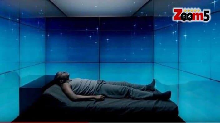 علماء يبتكرون طريقة للتواصل مع الموتي حيقية ام خيال !