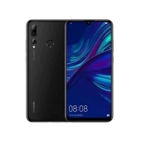سعر و موصفات Huawei Enjoy 9s – هواوي انجوي 9s
