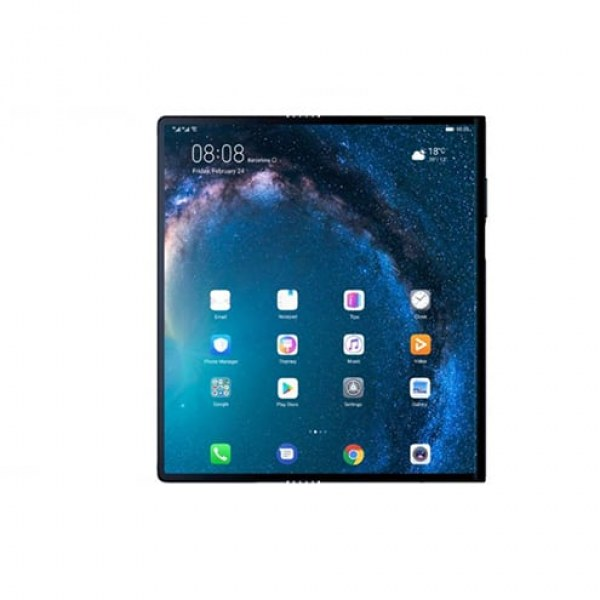 سعر و مواصفات Huawei Mate X – هواوي ميت اكس