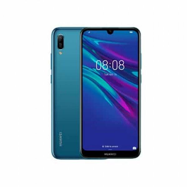 مميزات و عيوب Huawei Y6 Pro 2019 – هواوي واي 6 برو 2019