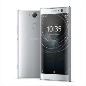 سعر ومواصفات هاتف سوني اكسبيريا XA2 بالتفصيل