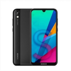 سعر ومواصفات هاتف Honor 8S  – هونر 8 اس بالتفصيل