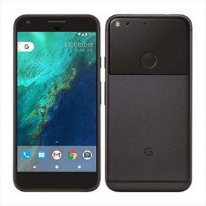 سعر ومواصفات هاتف Google Pixel جوجل بيكسل