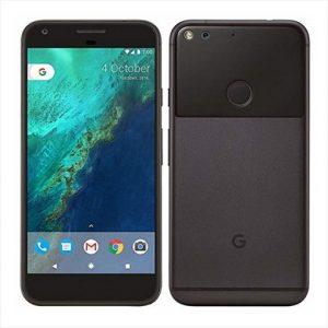 سعر ومواصفات هاتف Google Pixel XL جوجل بيكسيل اكس ال