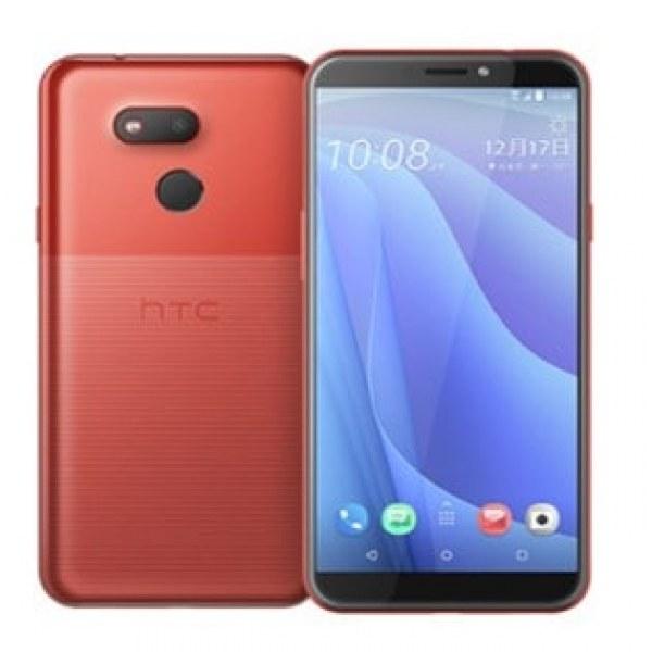 سعر ومواصفات هاتف HTC Desire 12s بالتفصيل