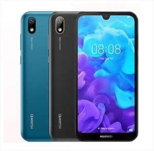 Huawei Y5 2019 هواوي واي 5 2019