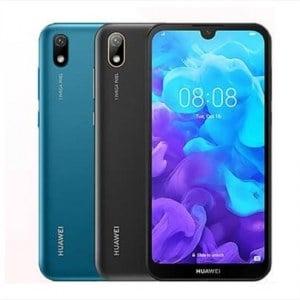 سعر ومواصفات Huawei Y5 2019 هواوي واي 5 2019