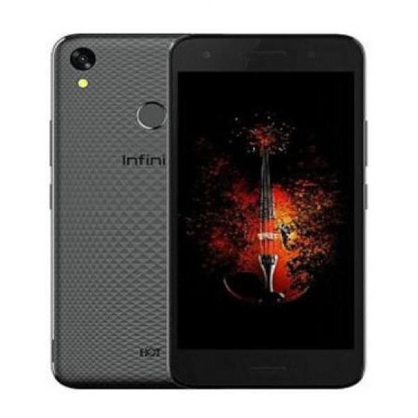سعر ومواصفات هاتف Infinix Hot 5 انفنكس هوت 5
