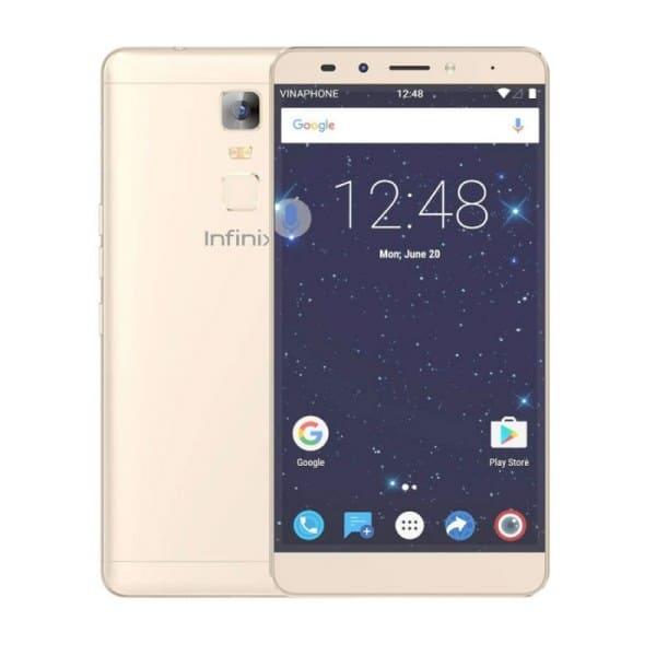 سعر ومواصفات هاتف Infinix Note 3 انفنكس نوت 3