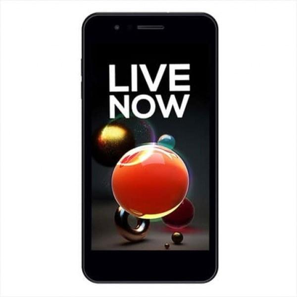 سعر ومواصفات هاتف LG Candy بالتفصيل