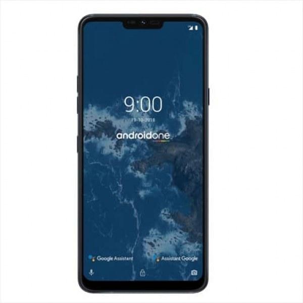 سعر ومواصفات هاتف LG G7 One بالتفصيل