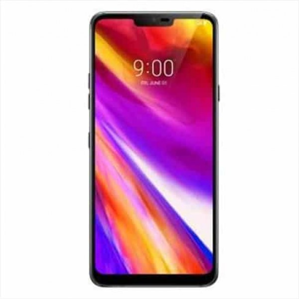 سعر ومواصفات هاتف LG G8s ThinQ بالتفصيل