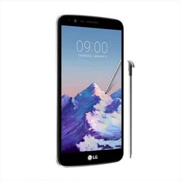 سعر ومواصفات هاتف LG Stylus 3 بالتفصيل
