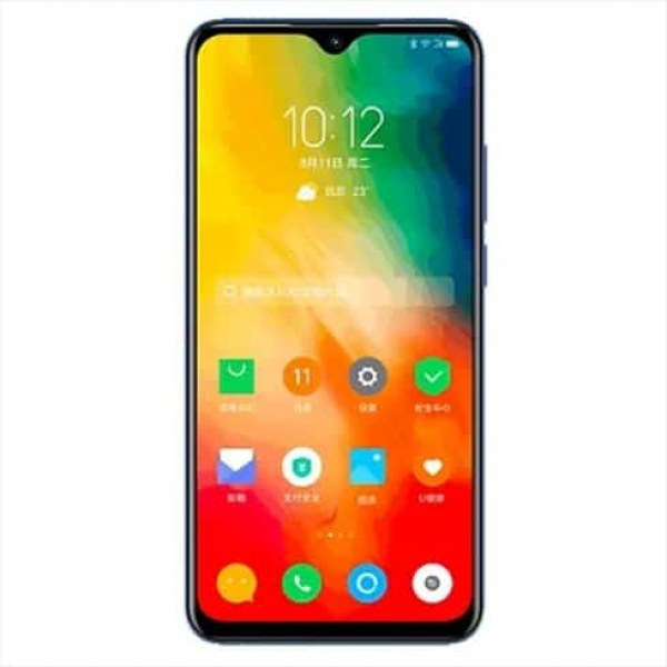 سعر ومواصفات Lenovo K6 Enjoy لينوفو K6 إنجوى