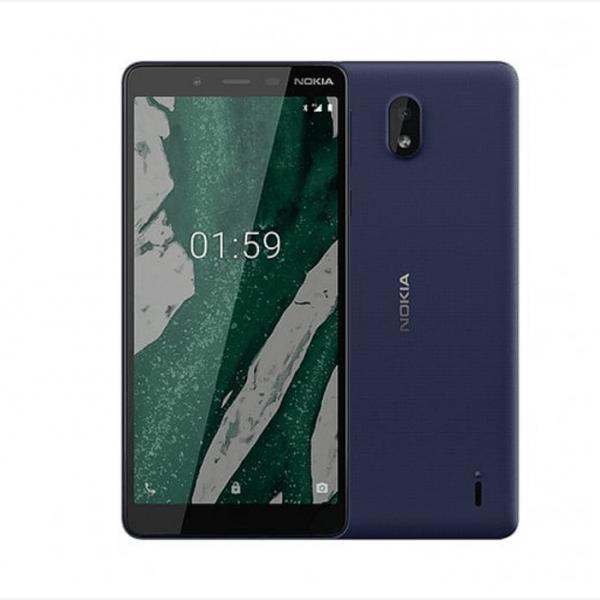 سعر ومواصفات Nokia 1 Plus نوكيا 1 بلس