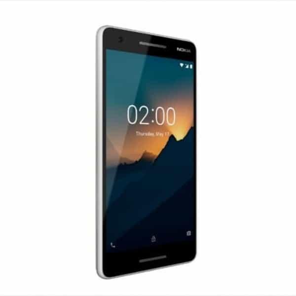 سعر ومواصفات Nokia 2.1 نوكيا 2.1 بالتفصيل