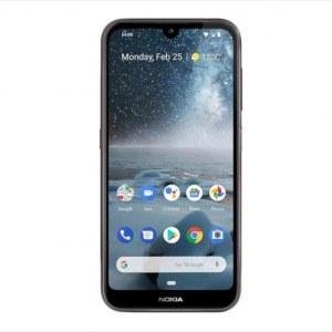 سعر ومواصفات هاتف Nokia 4.2 نوكيا بالتفصيل