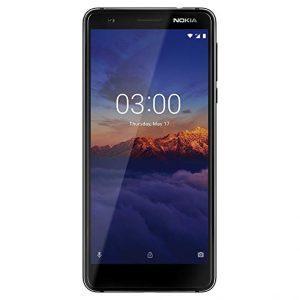 سعر ومواصفات Nokia 5.1 نوكيا 5.1 بالتفصيل