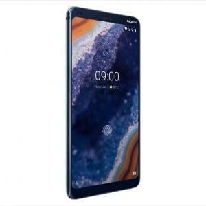 سعر ومواصفات Nokia 9 PureView نوكيا 9 بالتفصيل