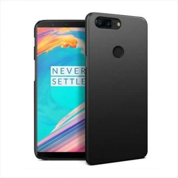 سعر ومواصفات هاتف OnePlus 5T ون بلس 5 تي