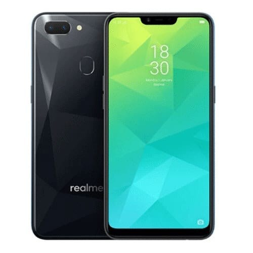 سعر ومواصفات Realme 2 ريلمى 2 بالتفصيل