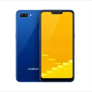 سعر ومواصفات Realme C1 2019 ريلمى سي 2019 بالتفصيل