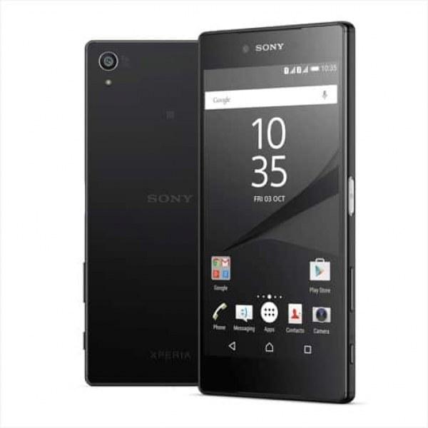 سعر ومواصفات Sony Xperia Z5 Premium بالتفصيل