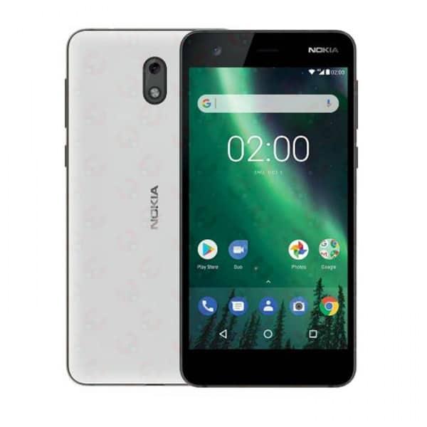 سعر ومواصفات Nokia 2 نوكيا 2 بالتفصيل