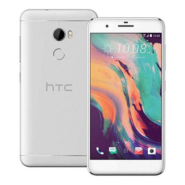 سعر ومواصفات هاتف HTC One X10 بالتفصيل