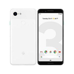 سعر ومواصفات Google Pixel 3 lite جوجل بيكسيل 3 لايت