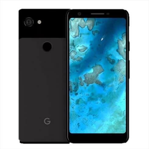 سعر ومواصفات هاتف Google Pixel 3a بالتفصيل