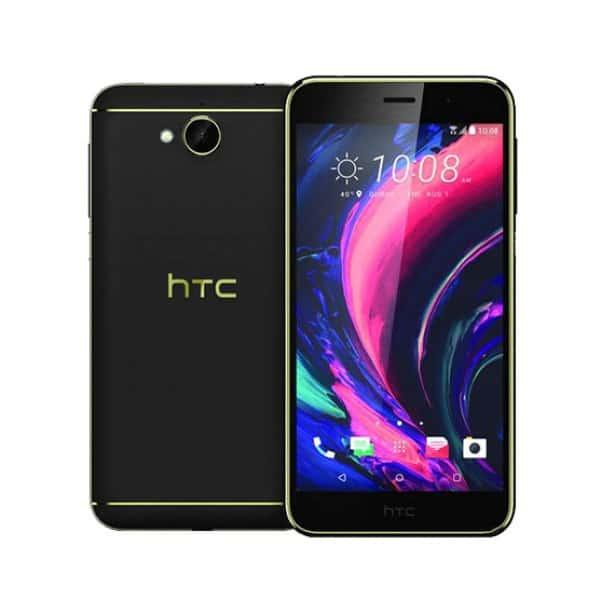 سعر ومواصفات HTC Desire 10 Compact بالتفصيل