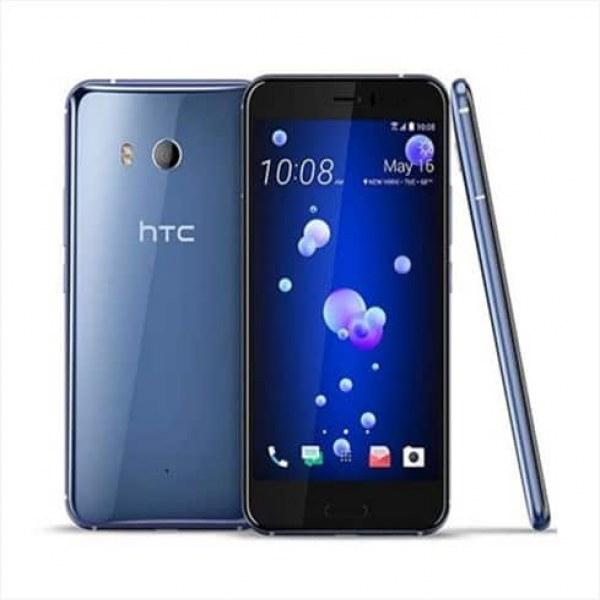 سعر ومواصفات هاتف HTC U11 بالتفصيل
