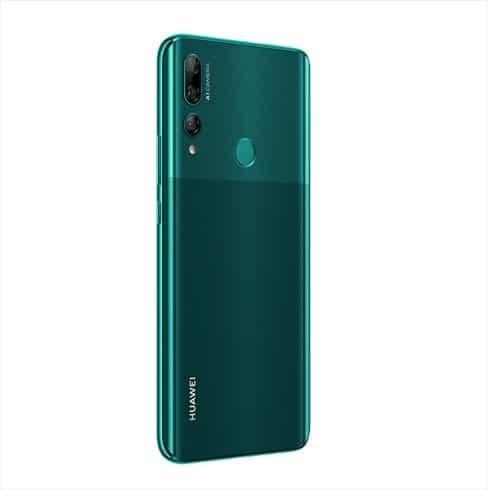سعر ومواصفات Huawei Y9 prime 2019 هواوي واي 9 برايم 2019