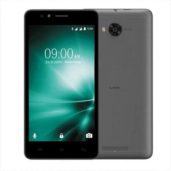 سعر ومواصفات هاتف Lava A73 لافا A73 بالتفصيل