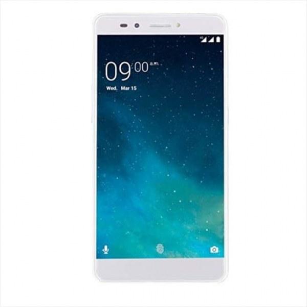 سعر ومواصفات هاتف Lava Z25 لافا Z25 بالتفصيل