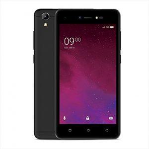 سعر ومواصفات هاتف Lava Z60 لافا Z60 بالتفصيل