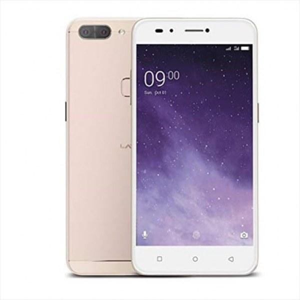 سعر ومواصفات هاتف Lava Z90 لافا Z90 بالتفصيل