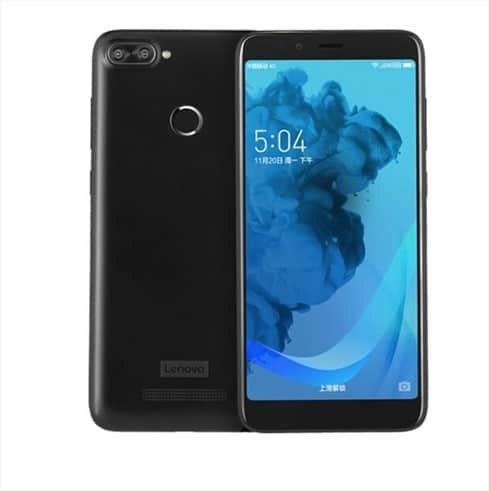 سعر ومواصفات هاتف Lenovo K320t لينوفو K320t بالتفصيل