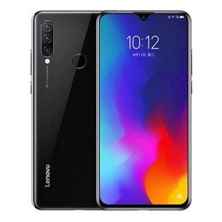 سعر ومواصفات هاتف Lenovo Z6 Youth بالتفصيل