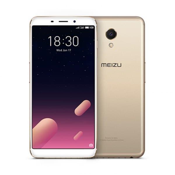سعر ومواصفات هاتف Meizu M6s ميزو M6s بالتفصيل