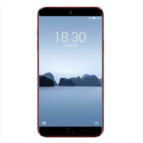 سعر ومواصفات Meizu 15 Lite ميزو 15 لايت بالتفصيل