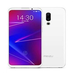 سعر ومواصفات هاتف Meizu 16X ميزو 16X بالتفصيل