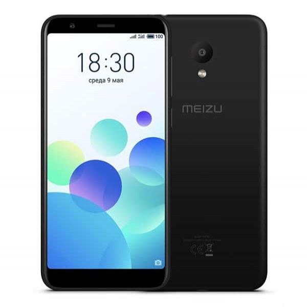 سعر ومواصفات هاتف Meizu M8c ميزو M8c بالتفصيل