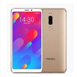 سعر ومواصفات هاتف Meizu V8 ميزو V8 بالتفصيل