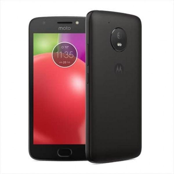 سعر ومواصفات هاتف Motorola Moto E4 بالتفصيل