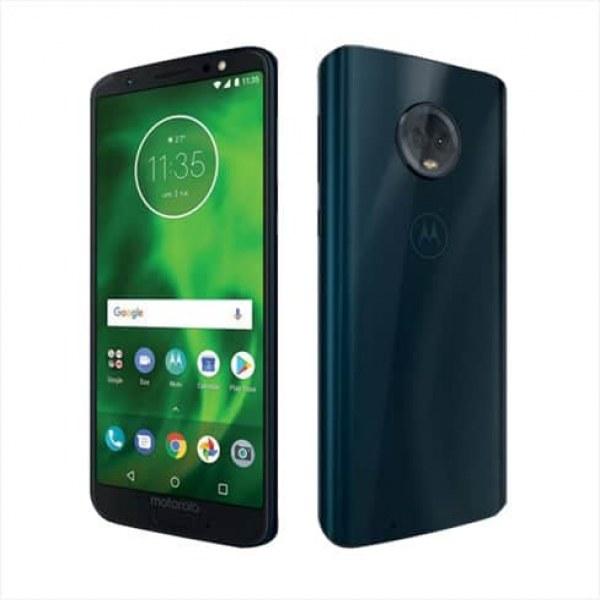 سعر ومواصفات هاتف Motorola Moto X5 بالتفصيل