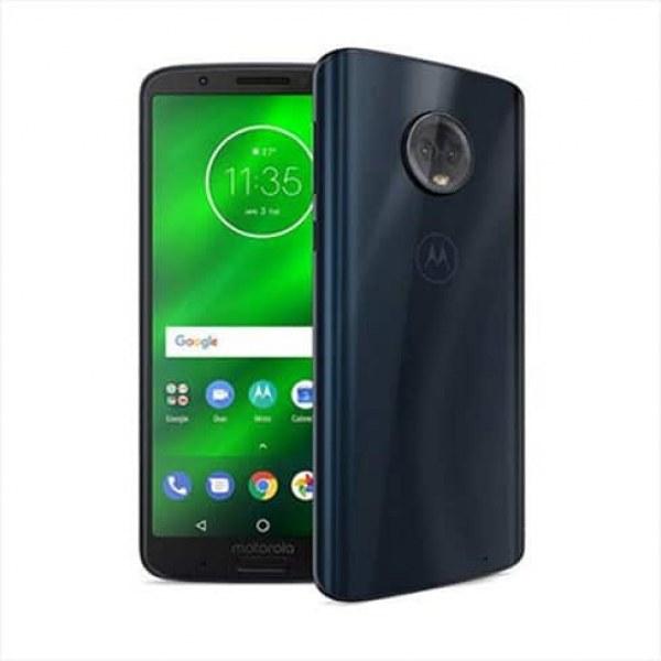 سعر ومواصفات Motorola Moto G6 Plus بالتفصيل