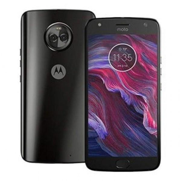 سعر ومواصفات هاتف Motorola Moto X4 بالتفصيل