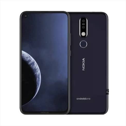 سعر ومواصفات Nokia 8.1 Plus نوكيا 8.1 بلس